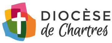 Diocèse de Chartres